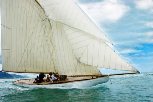 sailing-photography-tips1-e[1]