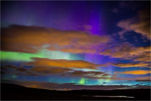 aurora-borealis-lines-c2a9-christopher-martin-3059[1]