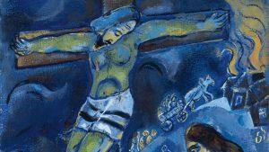 promoplyr-chagall-jewish-jesus-797[1]