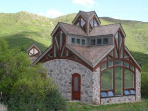 monastery-retreat-house-snowmass1