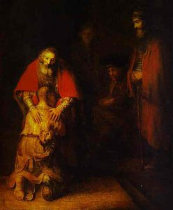 return-of-the-prodigal-son-rembrandt-van-rijn1