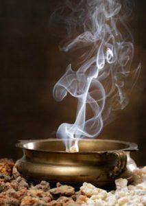 incense4istock_000003278665xsmall1